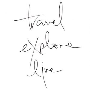 Travel expolre live